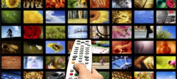 آنچه در مورد تبلیغات تلویزیونی باید بدانیم